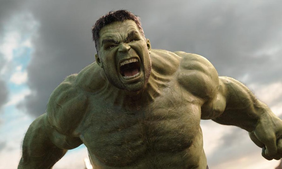 Think of aminoglycosides as the hulk. They usually take care of the bad guy, but there is a definite chance of collateral damage (kidneys and ears). Also, it would be a good idea to watch him closely!  (Image)