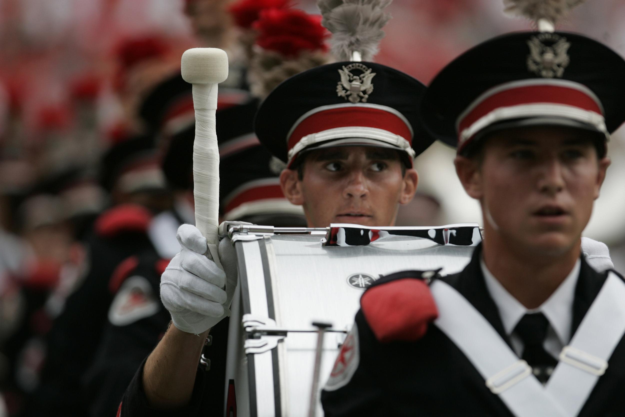 4.Band.BMR.jpg