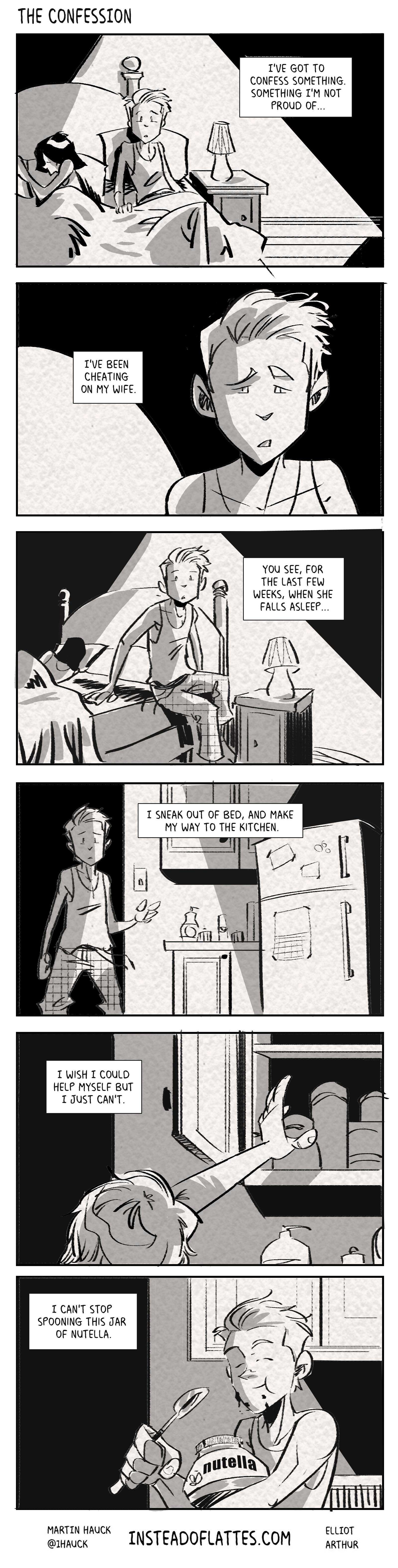011 - The Confession - Full.jpg