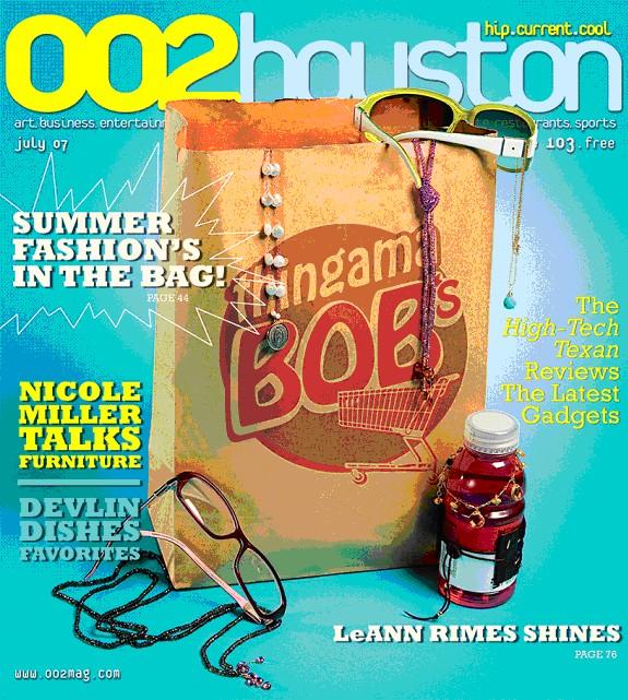 002 Magazine Cover.jpg