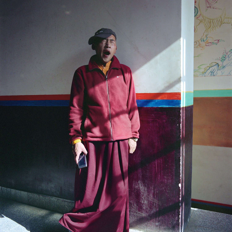 Rinchenlucy15.jpg