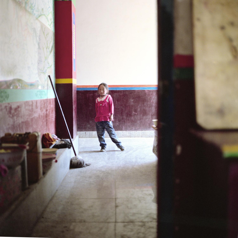 Rinchenlucy21a.jpg