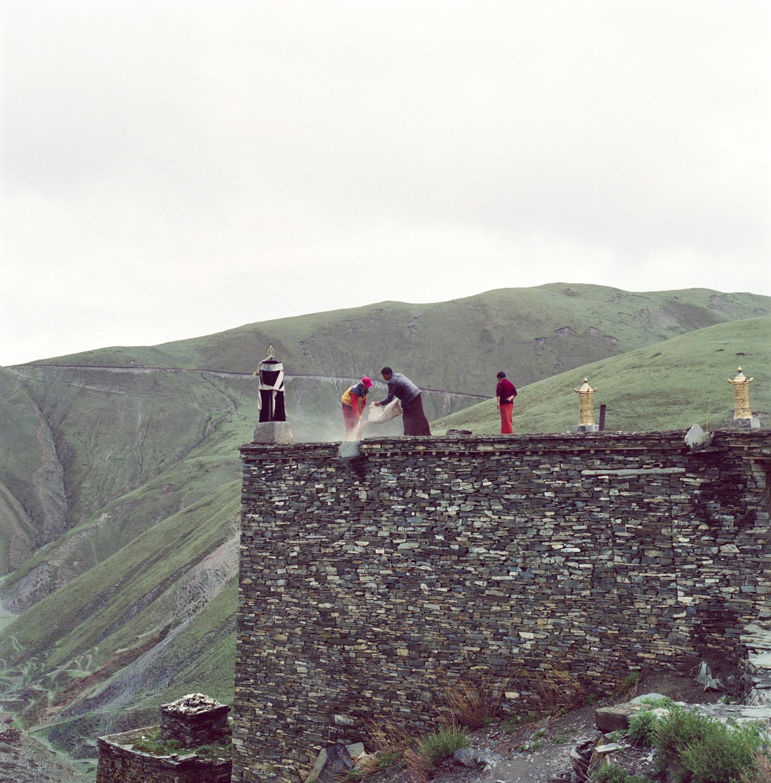Rinchenlucy26.jpg