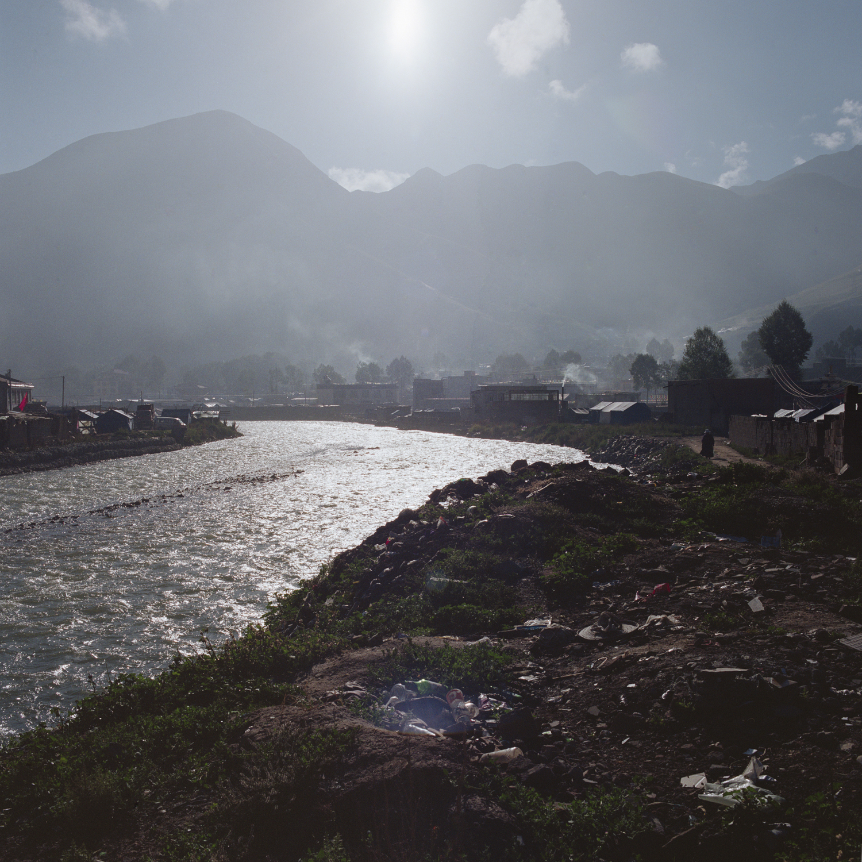 Rinchenlucy51.jpg