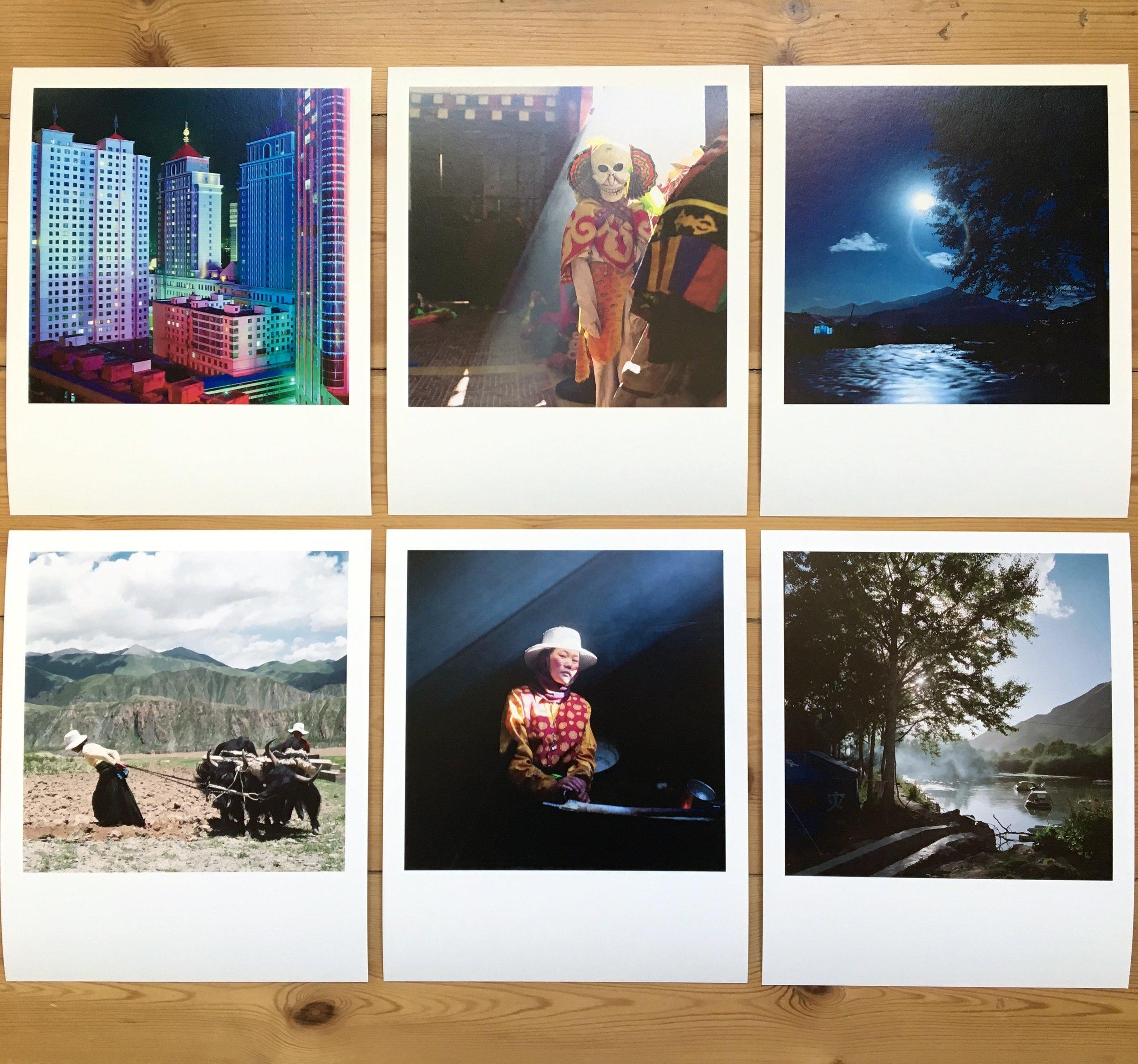 Limited_Edition_prints.JPG