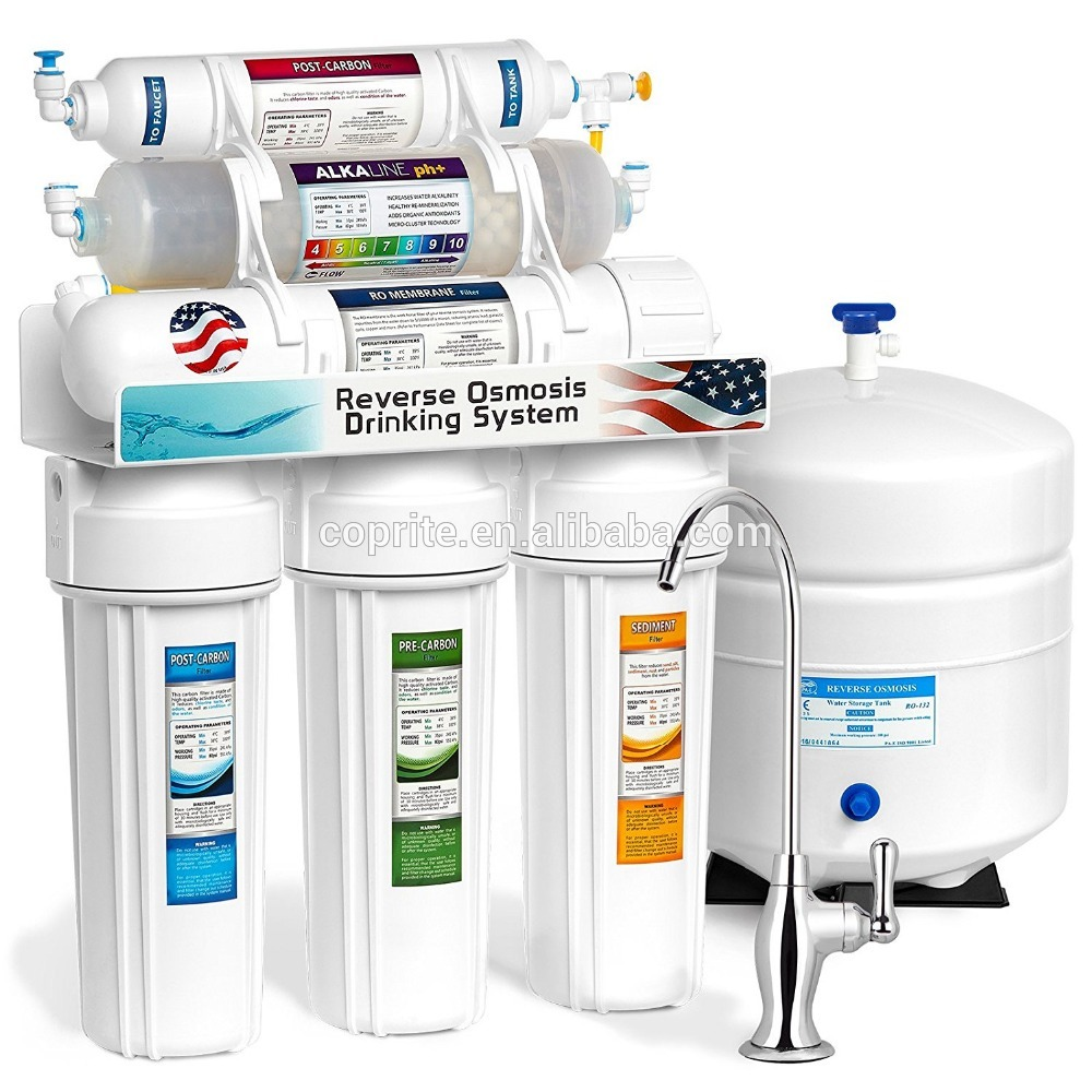 7-Stage-Under-Sink-Reverse-Osmosis-Drinking.jpg