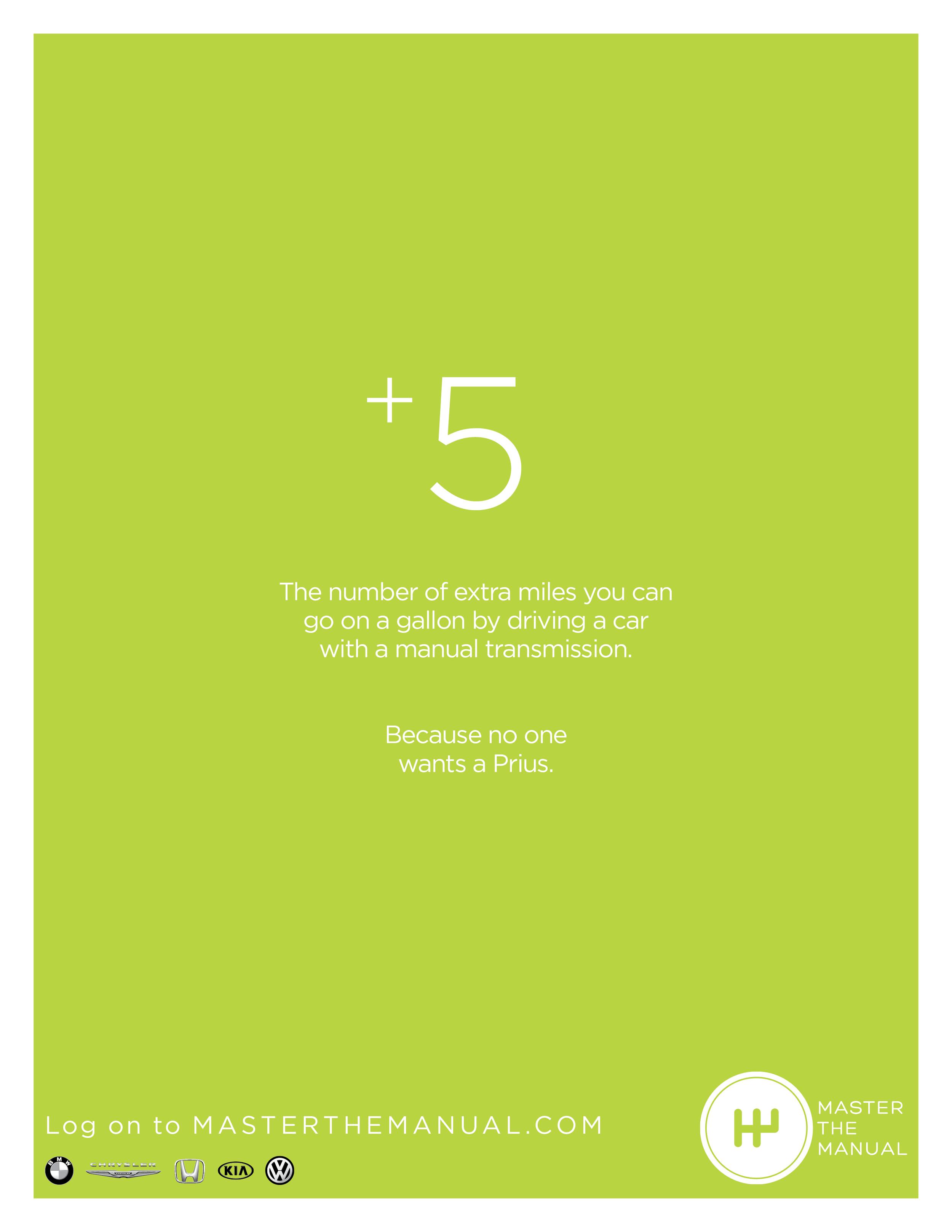 Fact Ad 4 center change.jpg