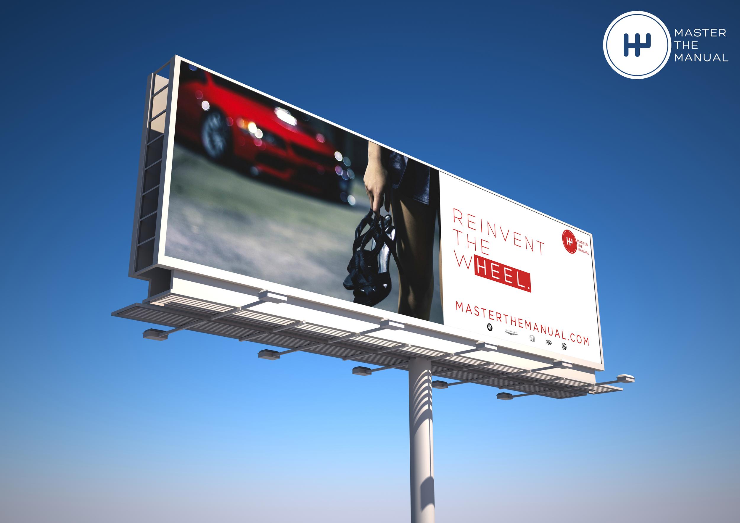 MTM - Billboard 2.jpg