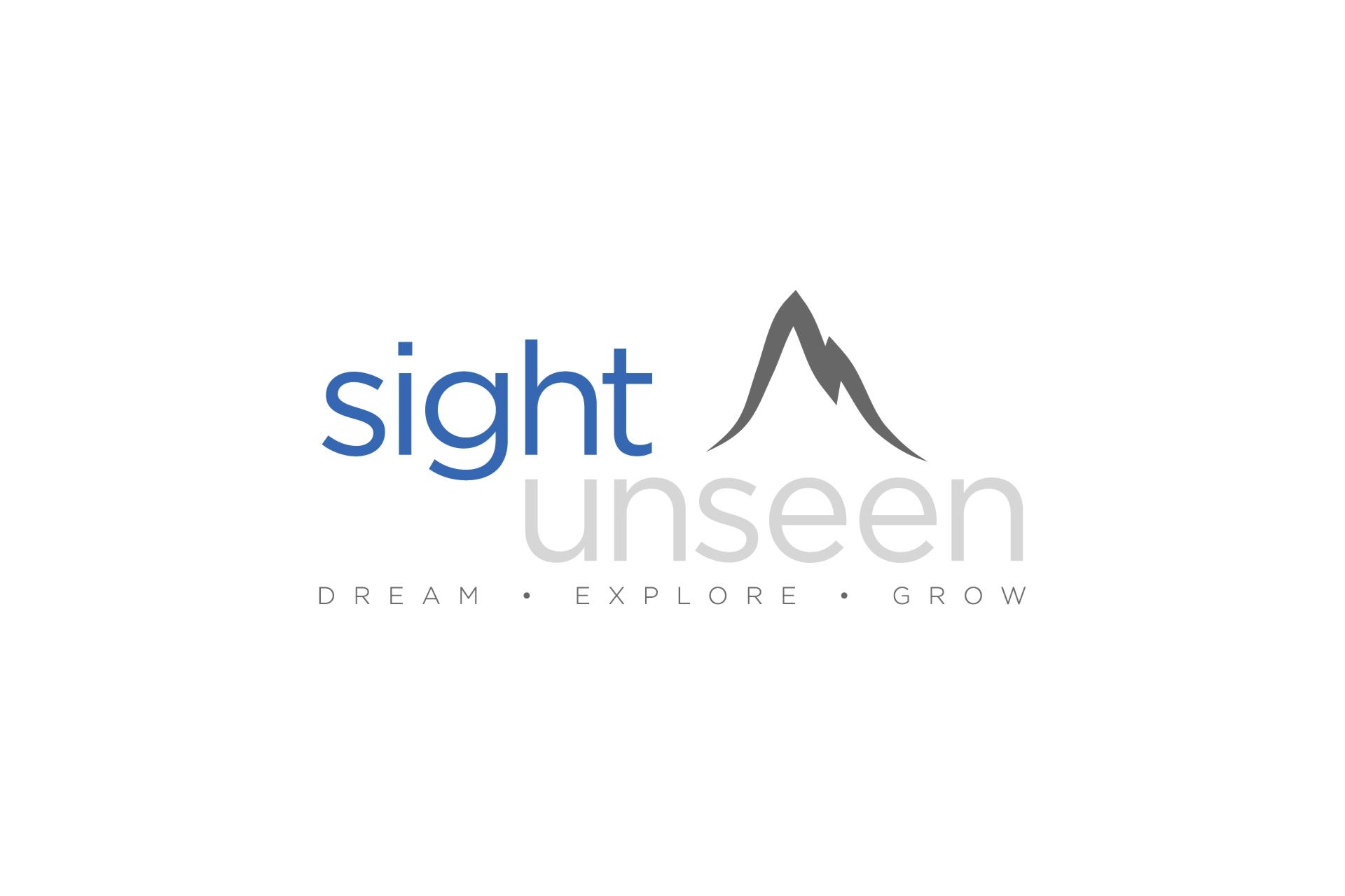 SightUnseen-+-slogan.jpg