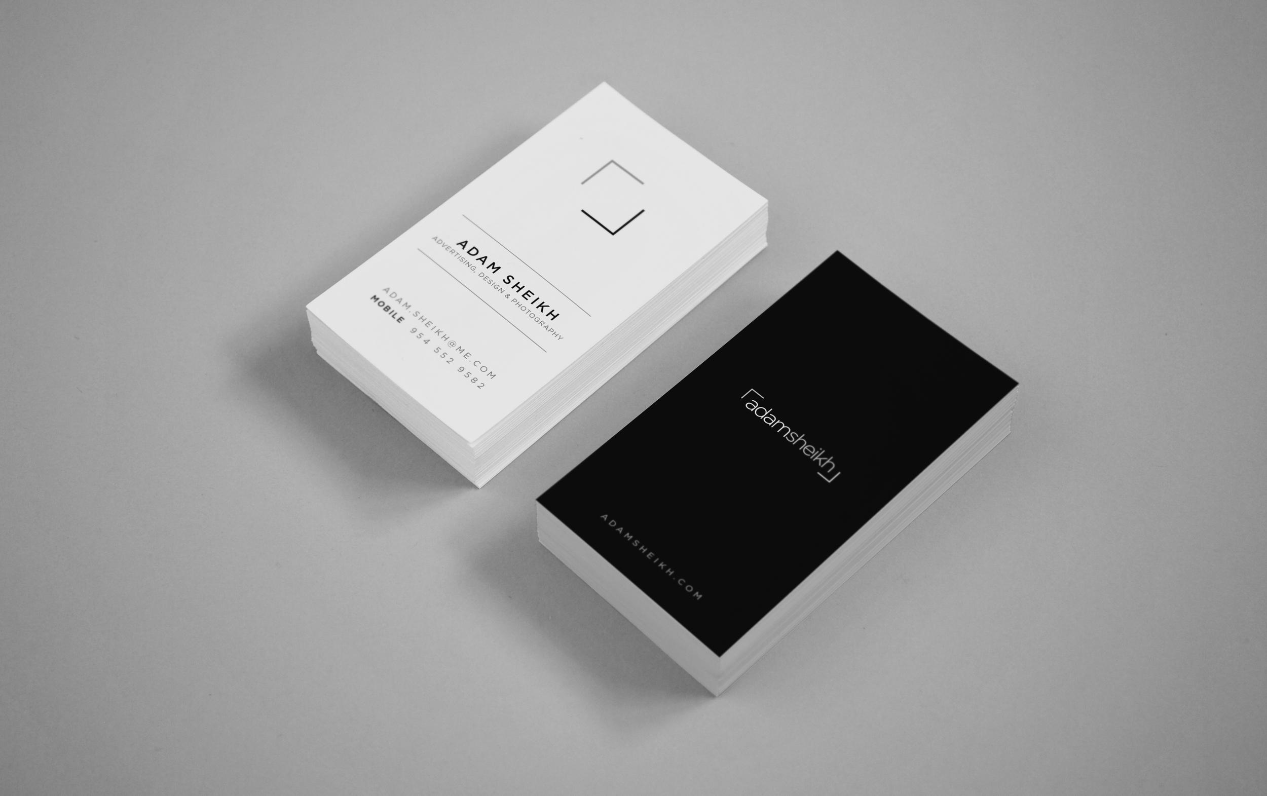 AdamSheikh Business Card mockup.jpg