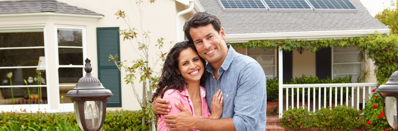 homeowners1360x450.jpg