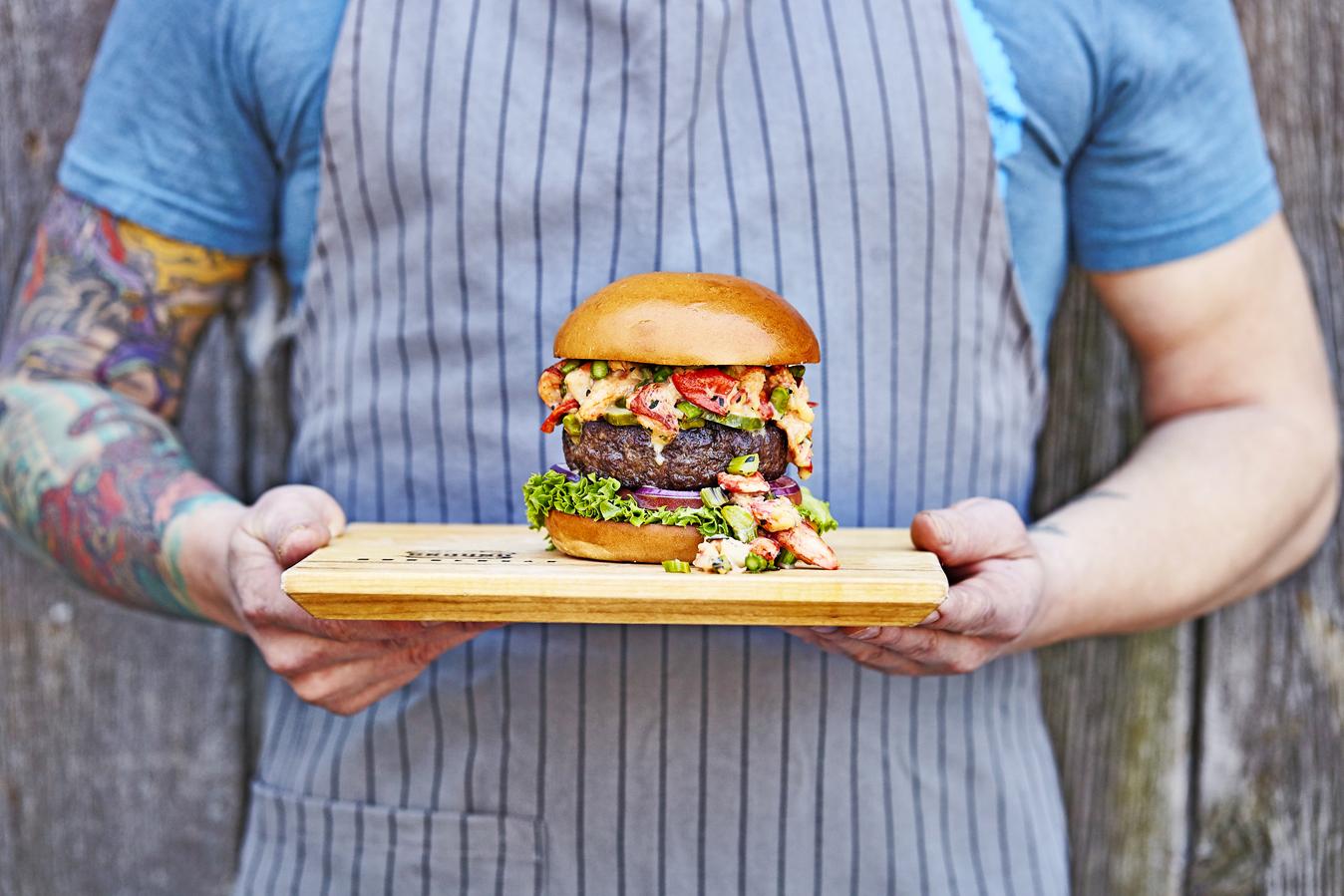 burger-chef.jpg