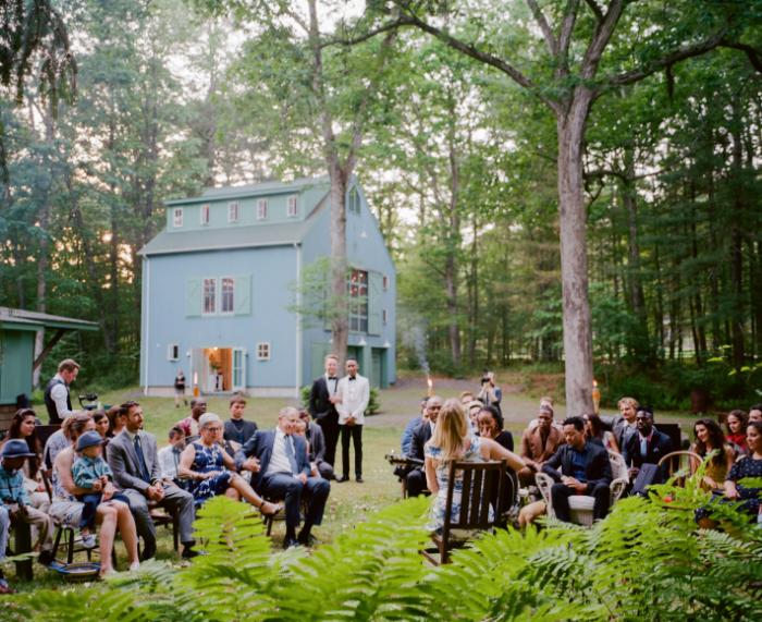 LD griffin-matt-backyard-spring-upper-delaware-river-wedding-pennsylvania-meadowlark-stills-lawrence-braun-FILM-0026.jpg