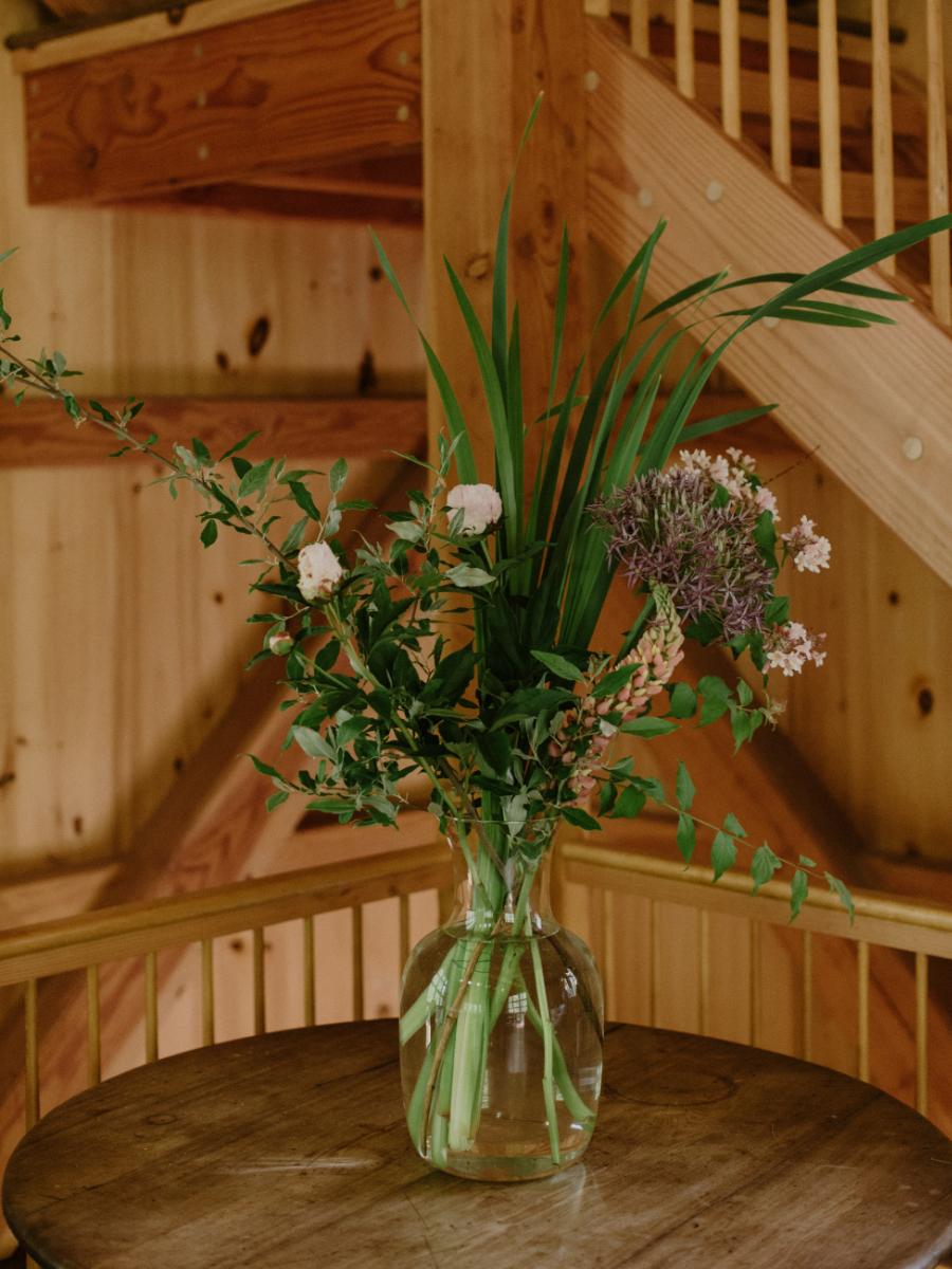 LD griffin-matt-backyard-spring-upper-delaware-river-wedding-pennsylvania-meadowlark-stills-lawrence-braun-DIGITAL-0018.jpg