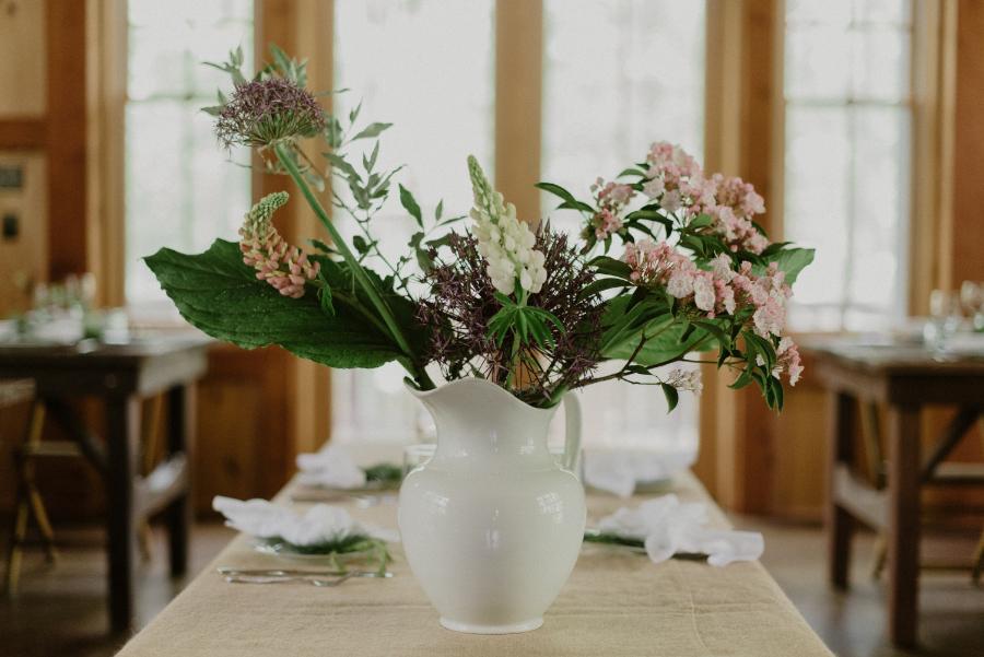 LD griffin-matt-backyard-spring-upper-delaware-river-wedding-pennsylvania-meadowlark-stills-lawrence-braun-DIGITAL-0019.jpg