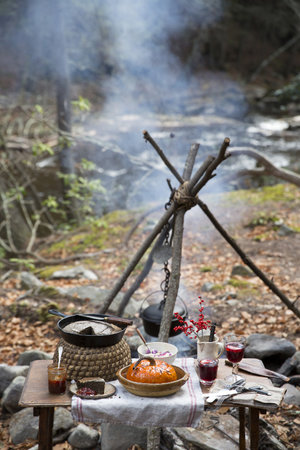 camp+fireside+vertical2.jpg