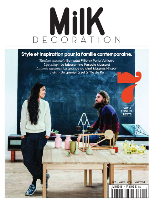 5Milk 14 Cover.png