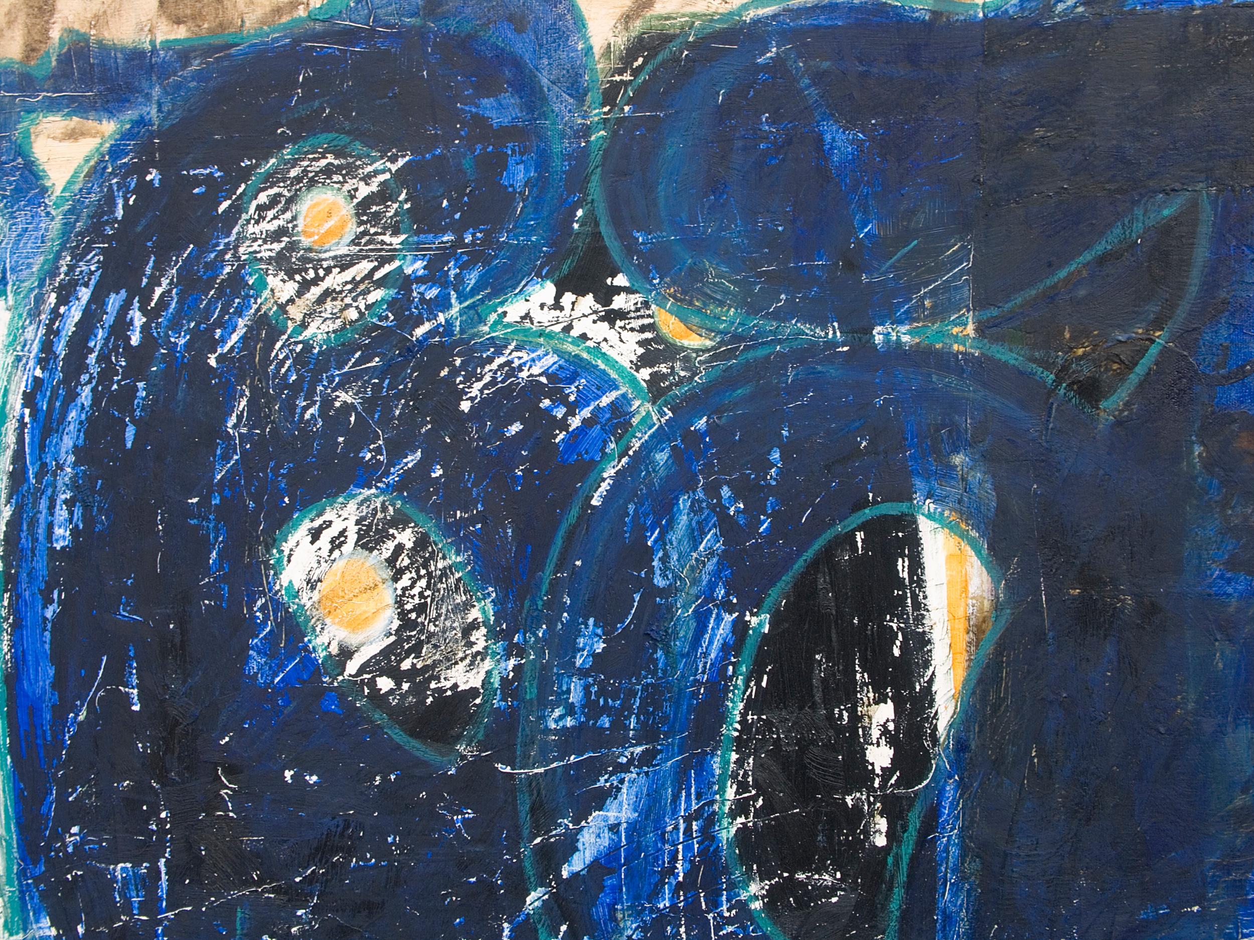 050425_MDS_GraffitiSeries_0007.jpg