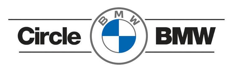 Circle BMW logo2 - plain_2020a.jpeg