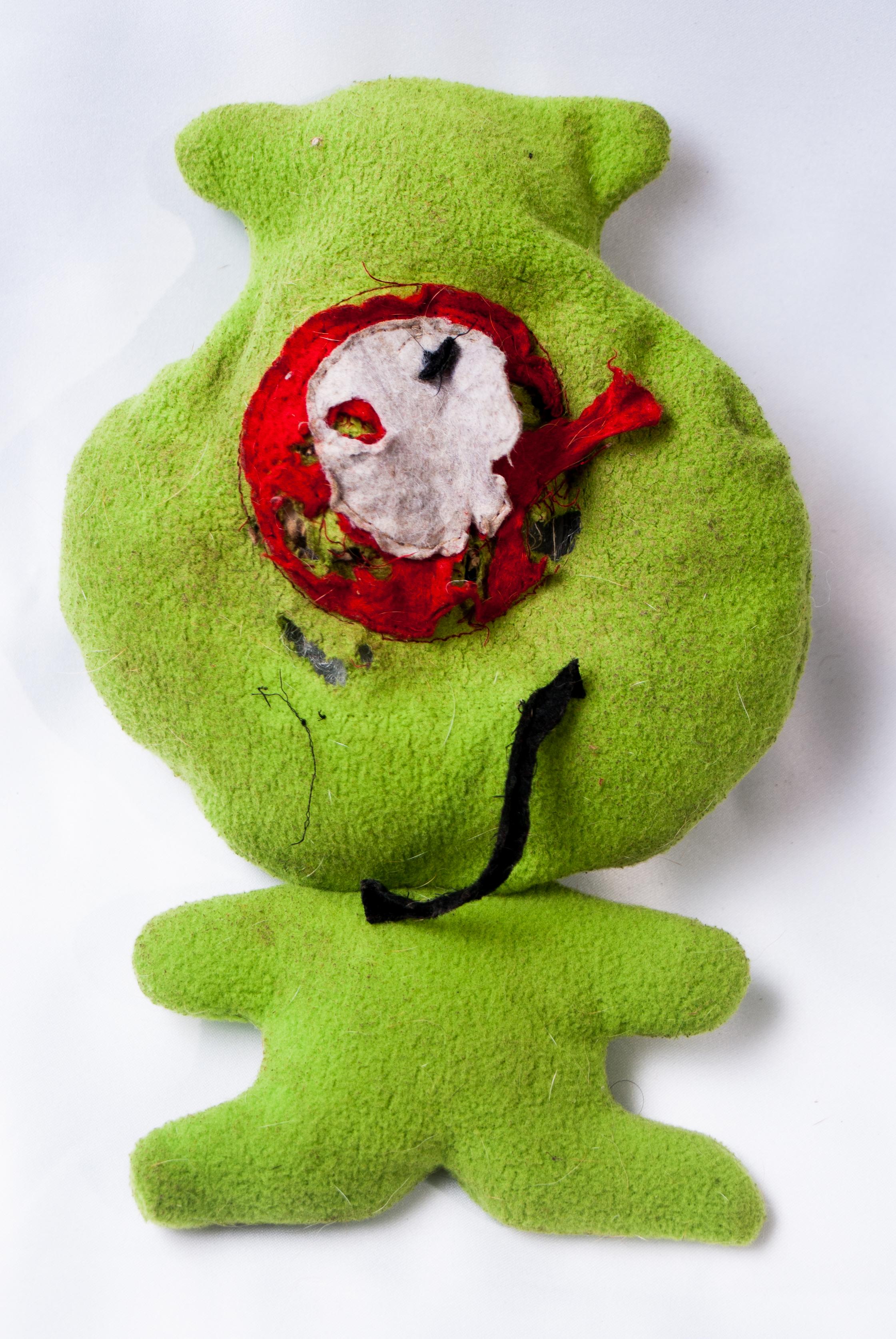 Sacrificial Toys-004.jpg