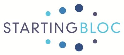 startingbloclogo.png
