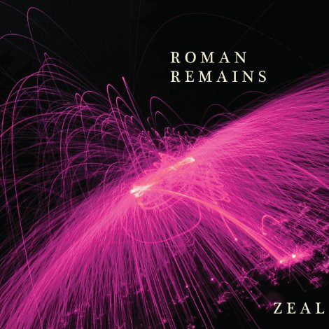 roman-remains-zeal.jpg