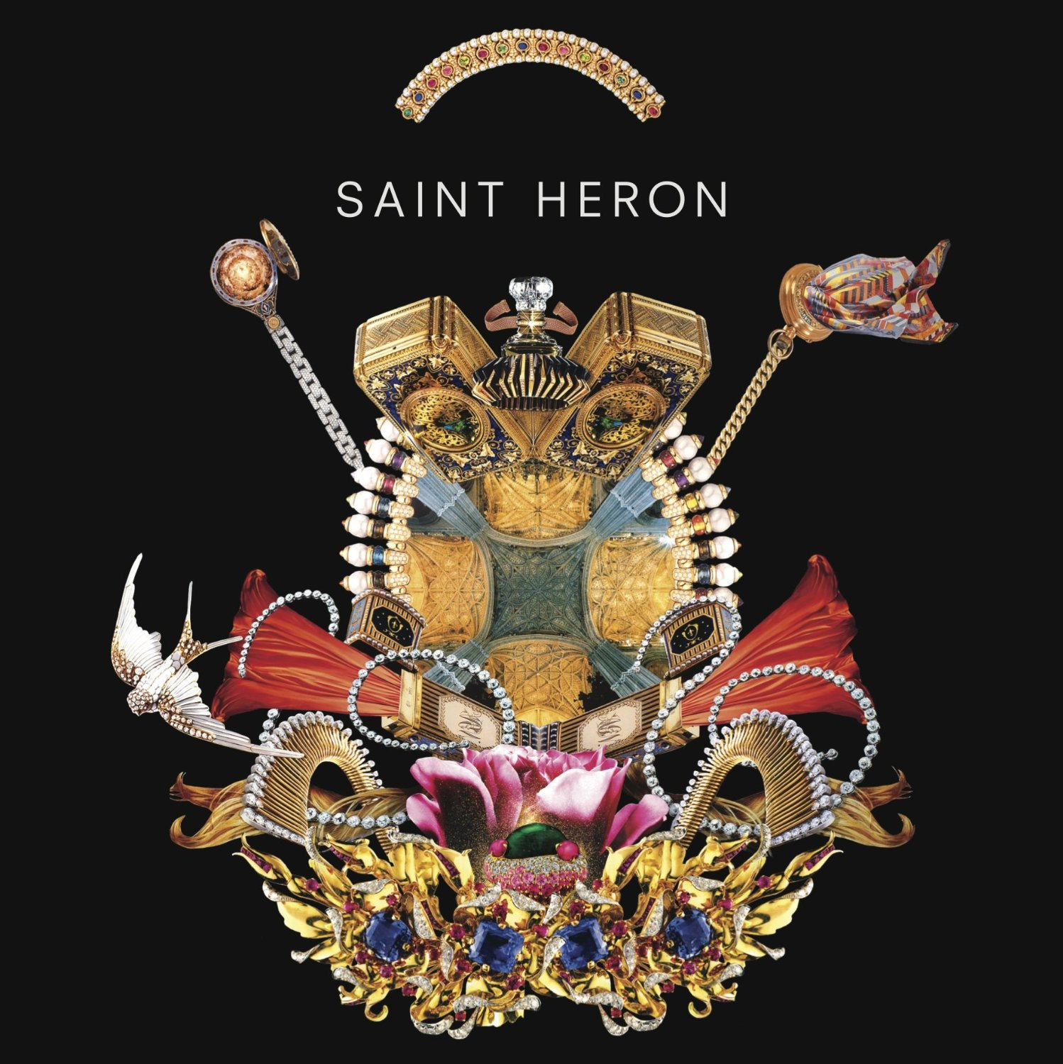 saint-records-saint-heron.jpg