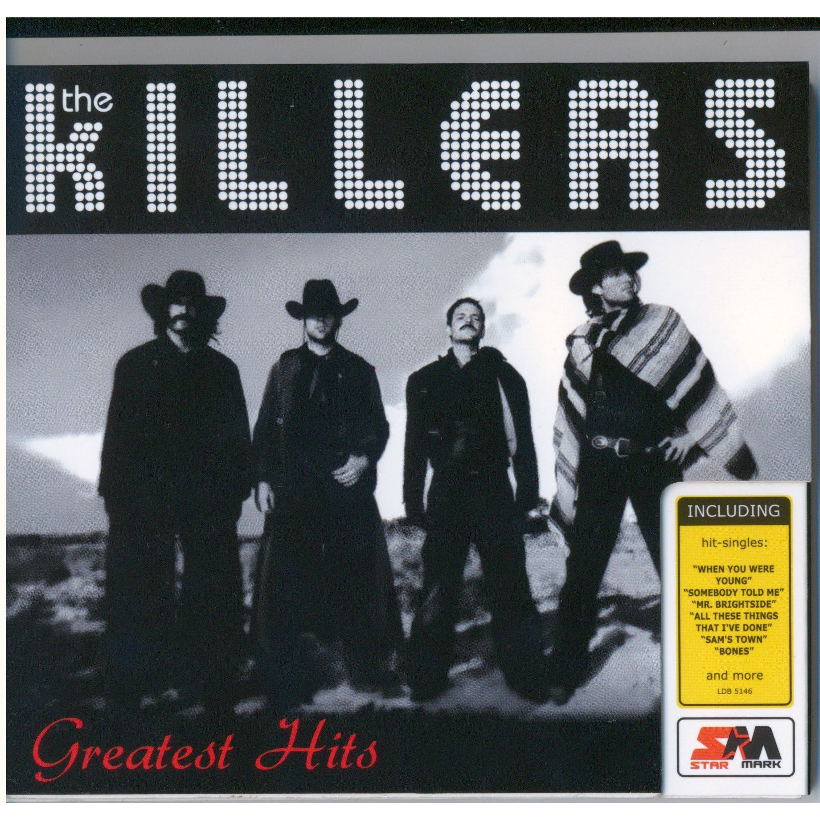 The-Killers-Greatest-Hits-cover.jpg