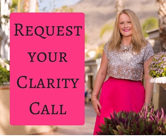 Request your Clarity Call.jpg