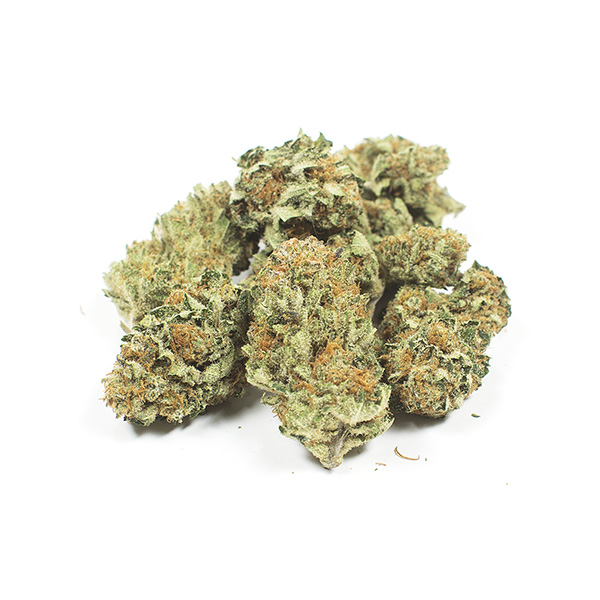 High Q's High Quality Weed - Some of the best weed in Colorado