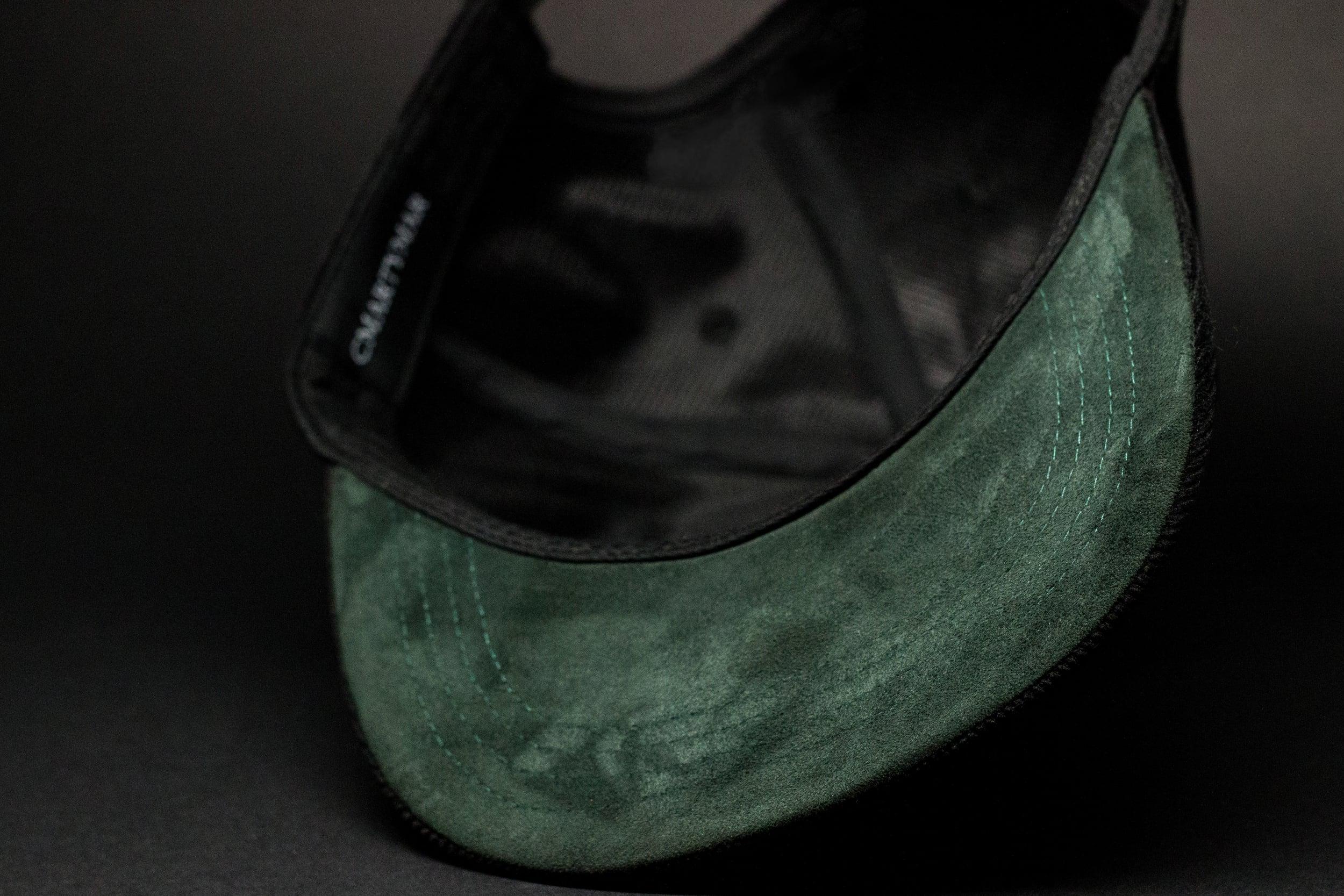 Black Bottom Detail.jpg