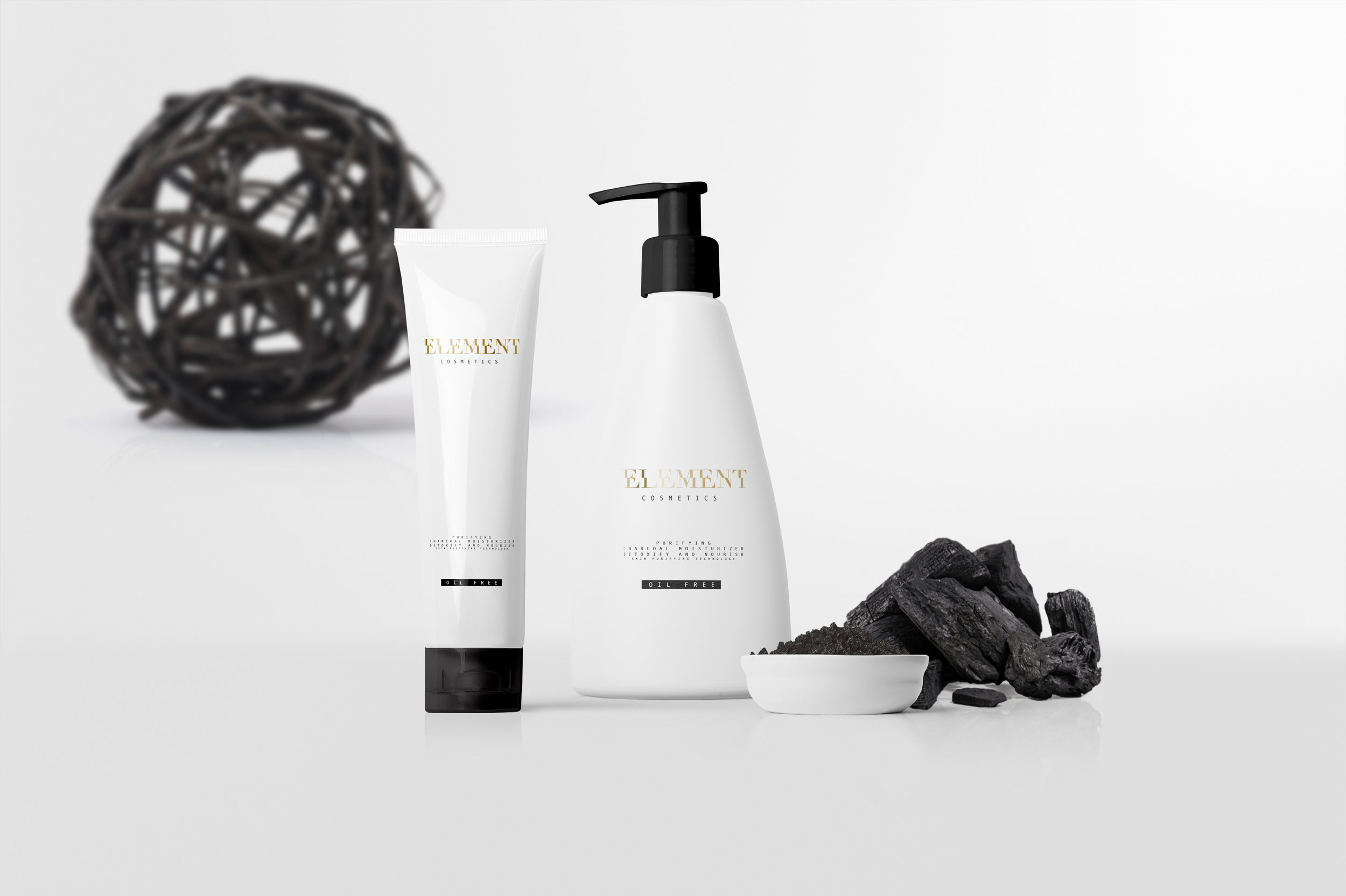 Element Cosmetics- PACKAGE1-Recovered.jpg