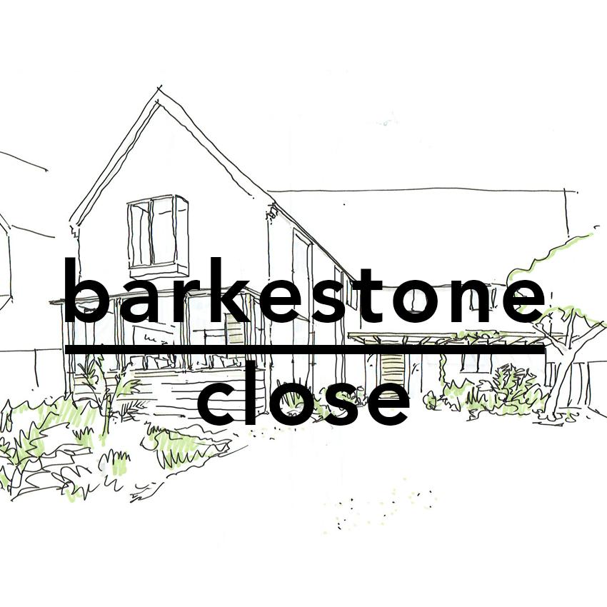 6_BARKESTONE.png