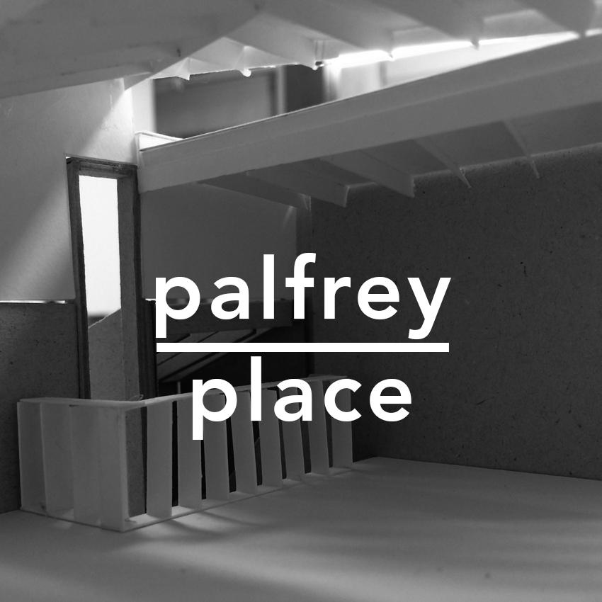 3_PALFREY.png