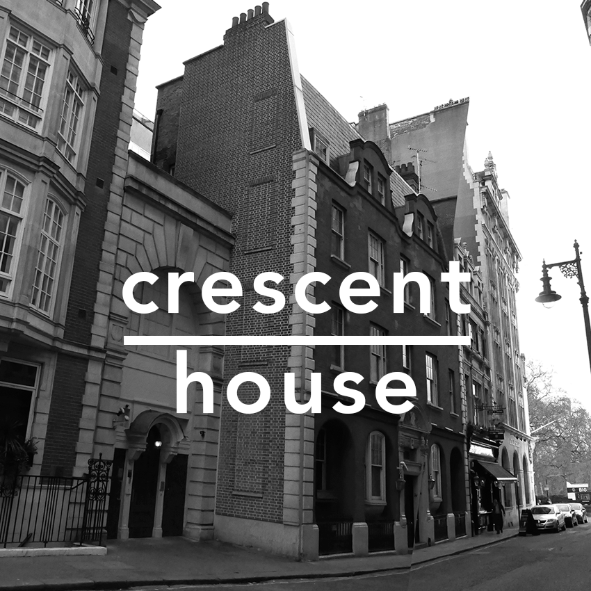 7_CRESCENTHOUSE.png