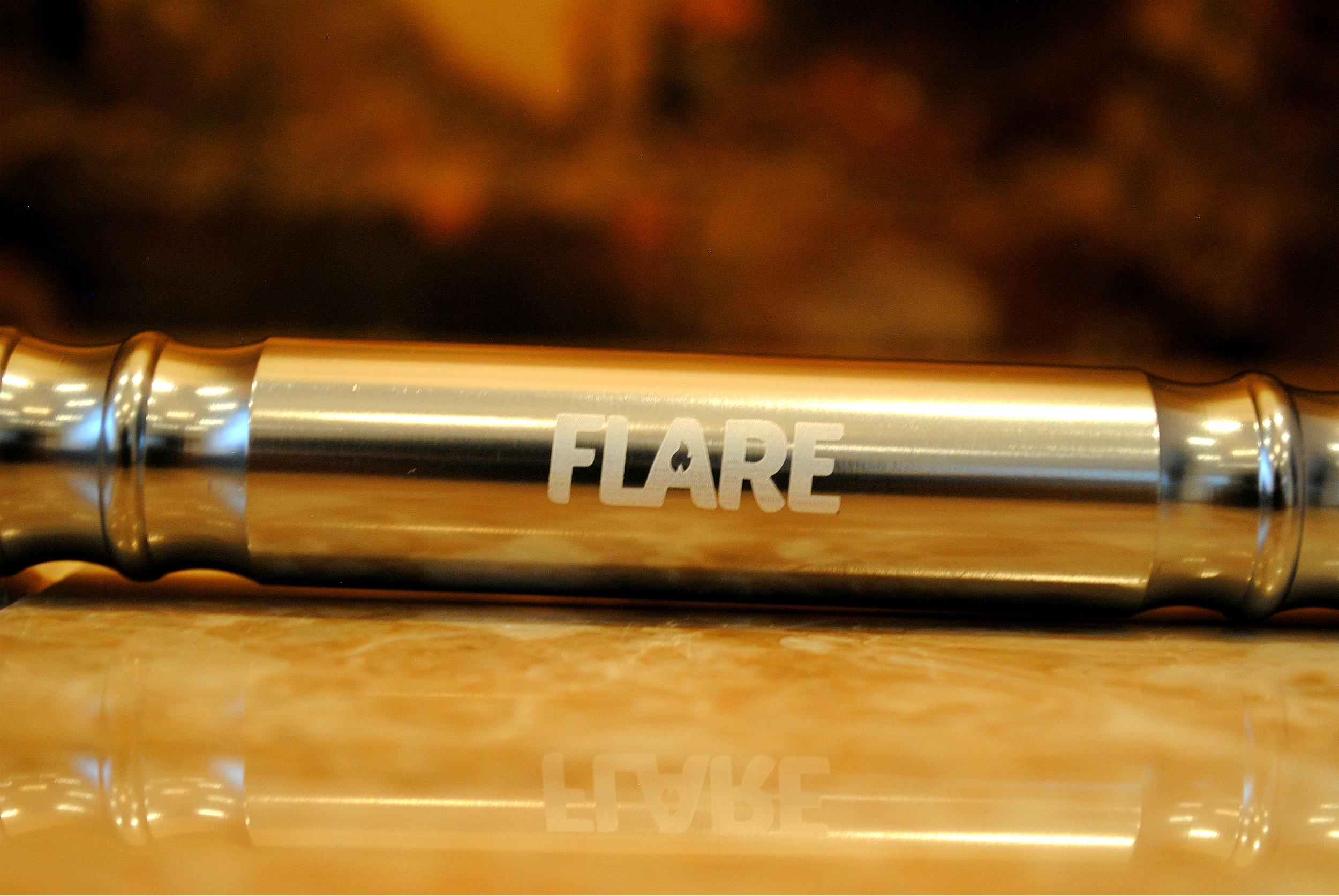 Flare Shisha Aura Hose 1.jpg