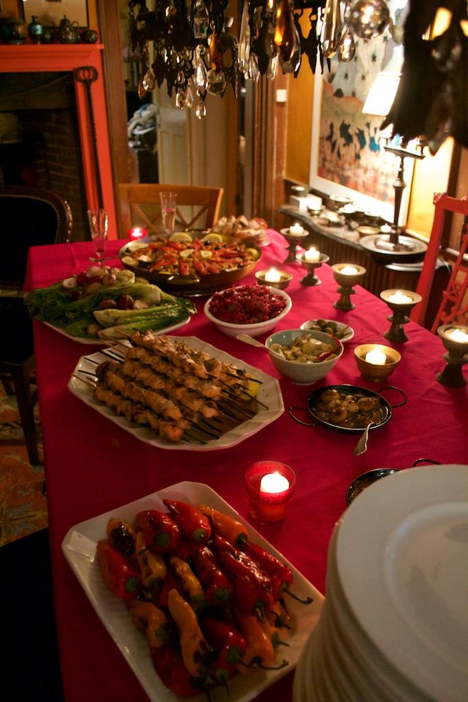 paella party.jpg