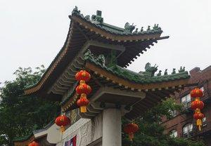 paifang.jpg