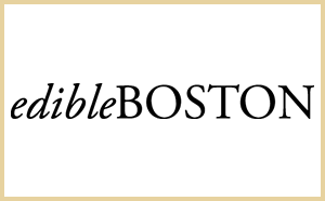 edible-boston.png