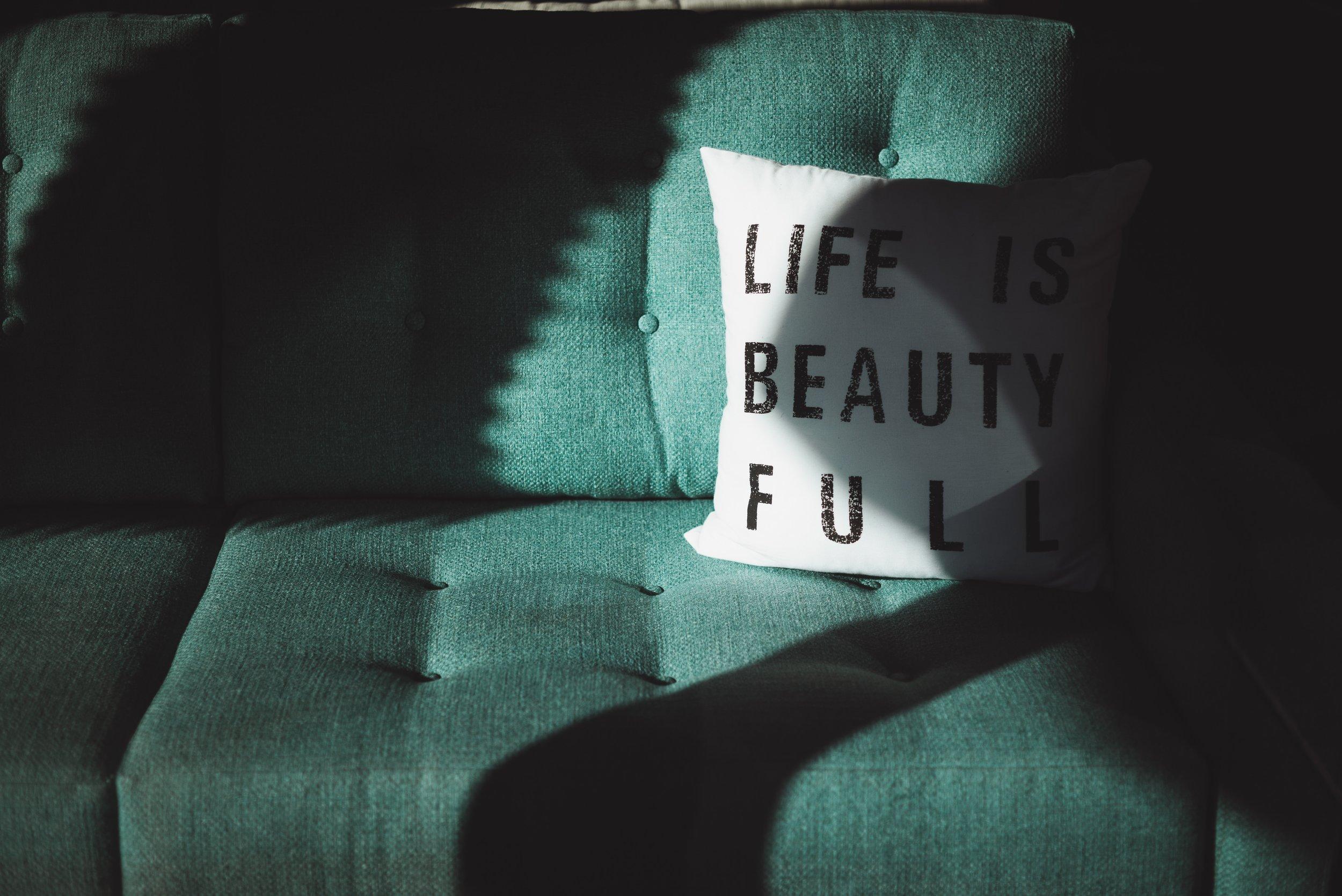 Life is Beauty Full.jpg