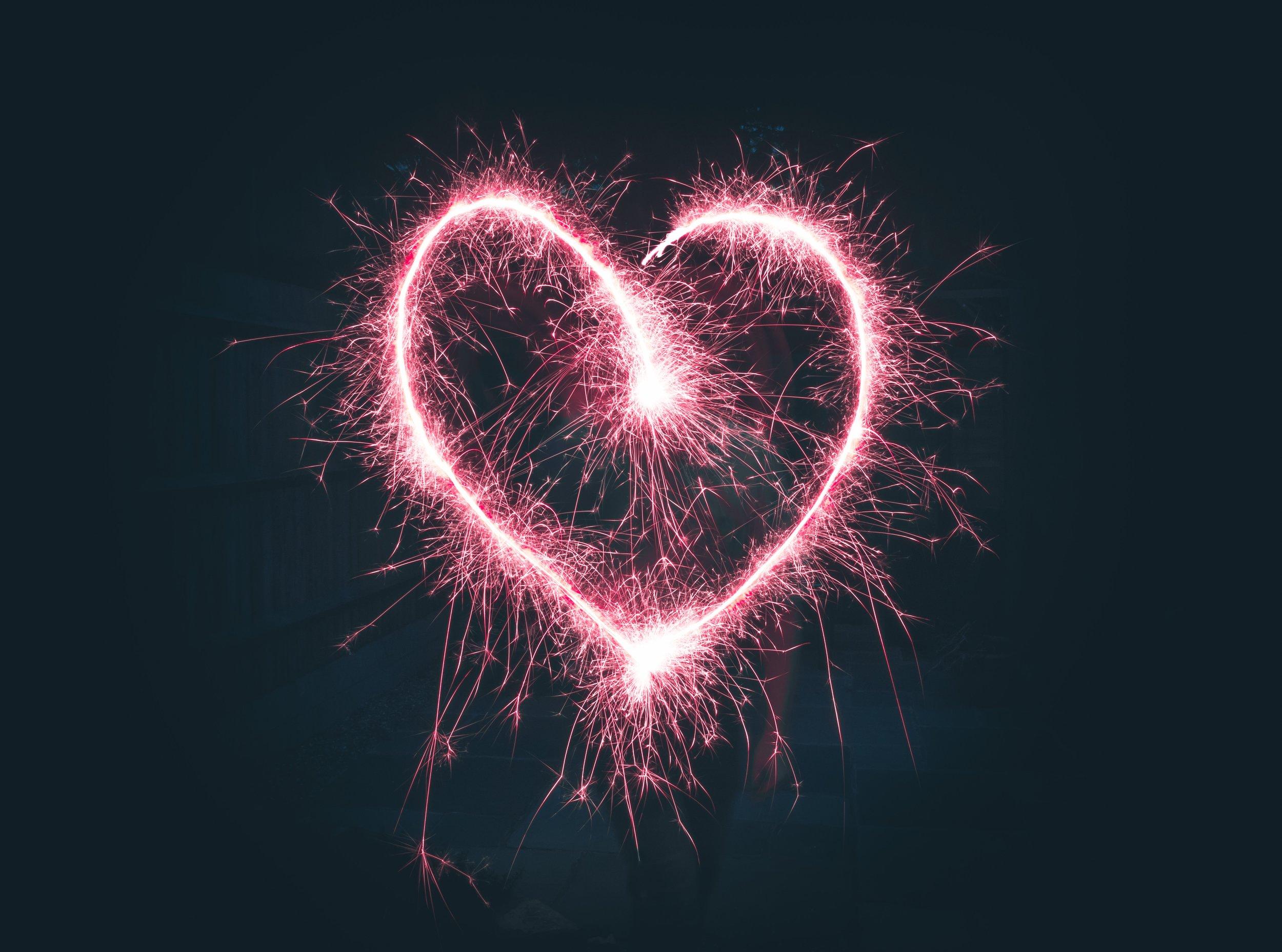 Fire In Your Heart.jpg