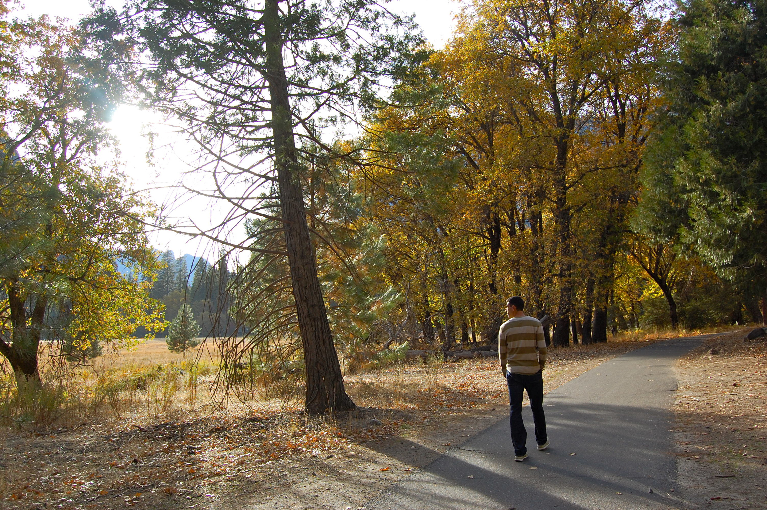 Naush hiking.jpg