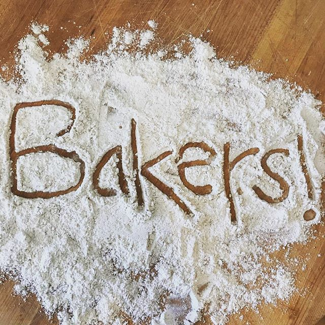We are hiring! Full and part time positions available. Training provided to passionate foodies.  Contact info@breadnerds.com #baker #hiring #bakerswanted #foodie #dreamjob #passion #creative #passion