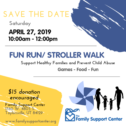 2019 Stroller Walk RSVP Cover.png