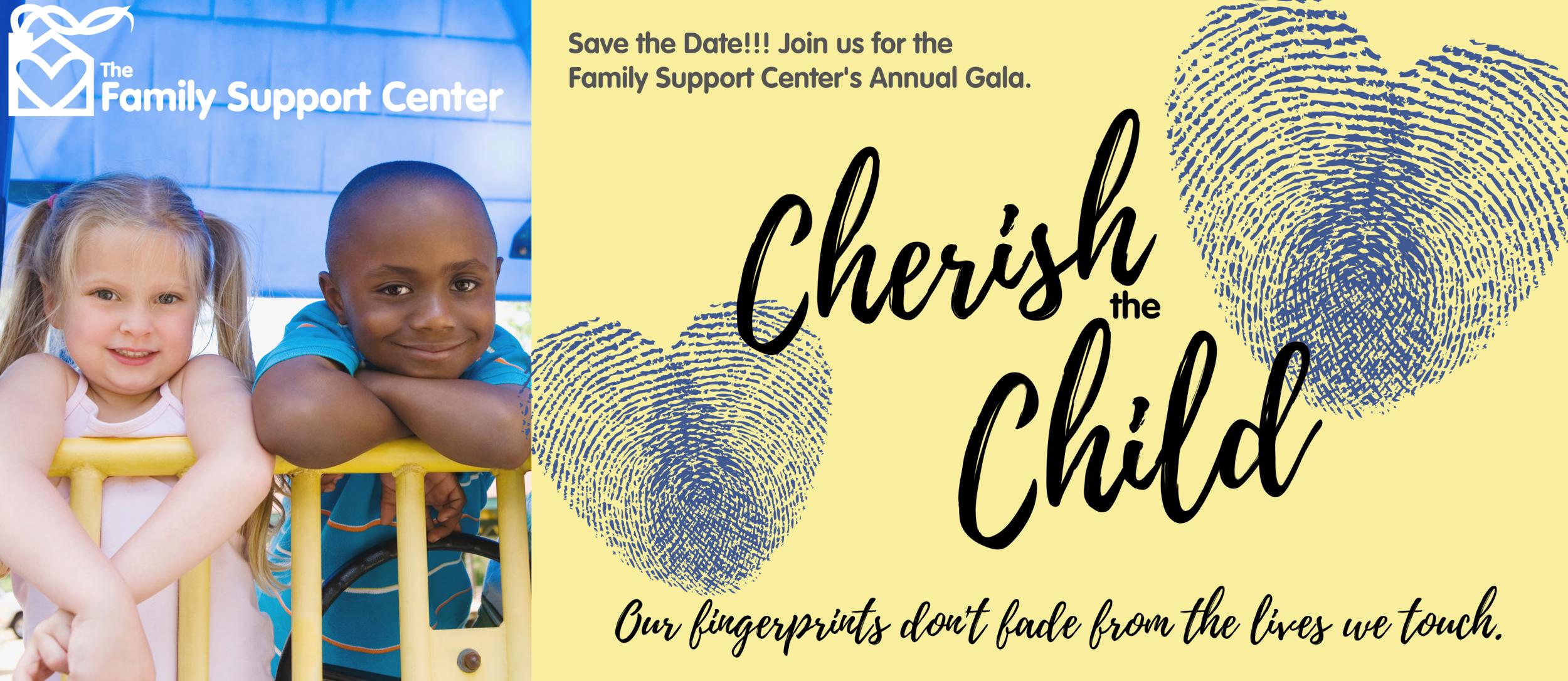 2019 Cherish the Child Banner.png