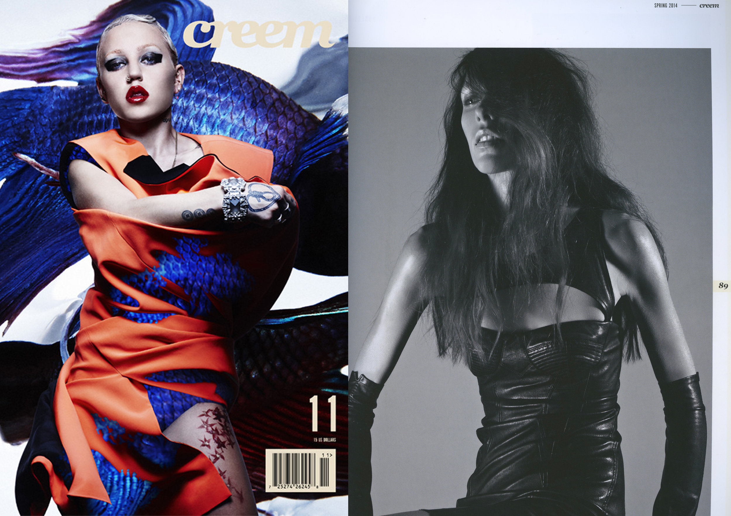 CREEM-POSESSION-ISSUE-11-APRIL-2014 copy.jpg