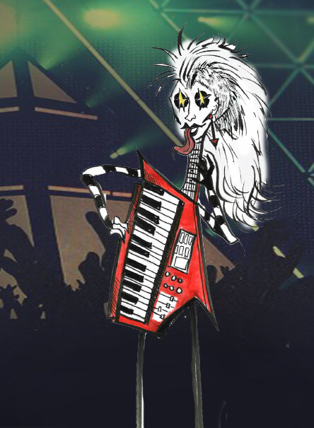 keyboard w bg.jpg