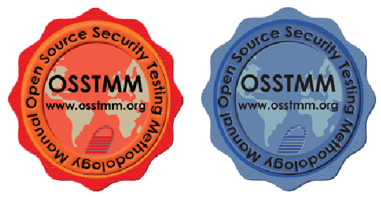 osstmm_logos.png
