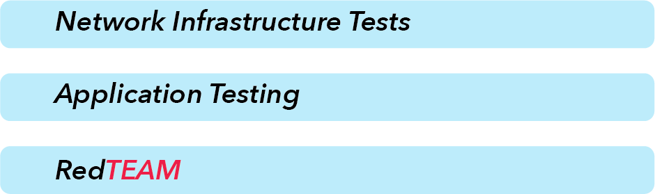 pentestingservices.png