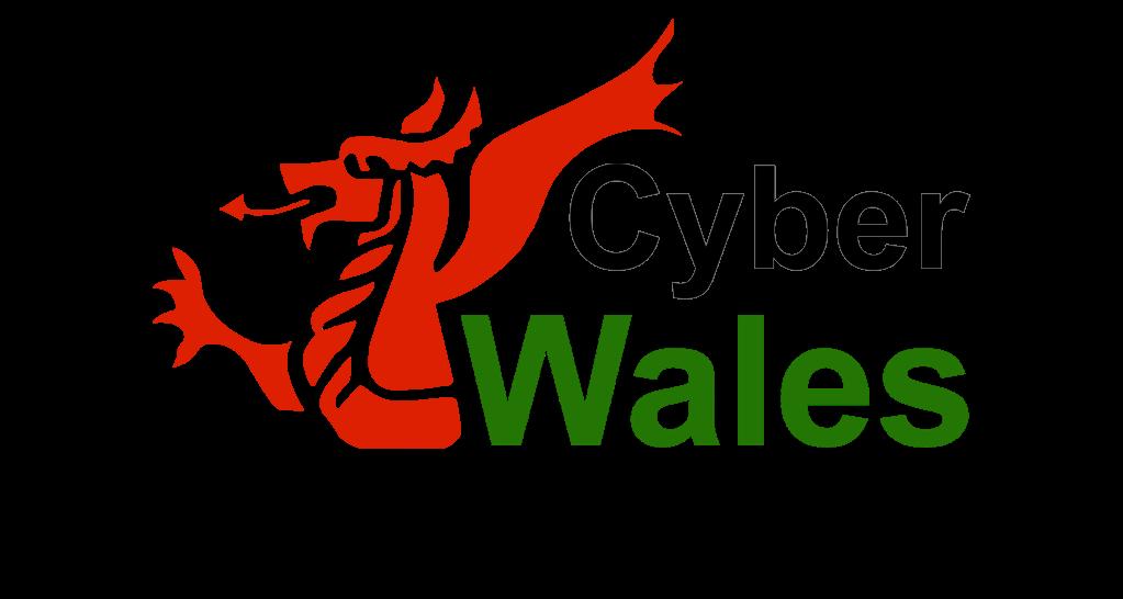 cyberwales-standard.png